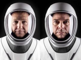 spaceX-crew-dragon-interior-astronautas-1