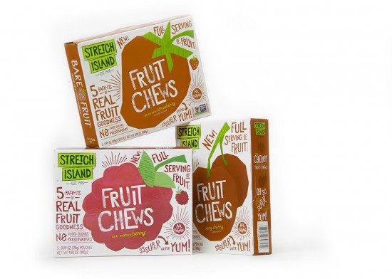 stretch-island-fruit-company-1