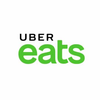 Uber Eats detalles