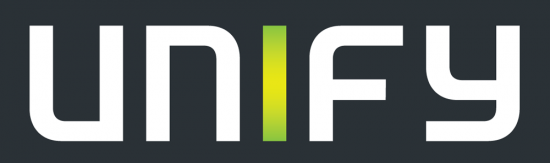 unify_logo_detalles