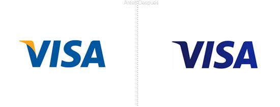 visa_antesdespues