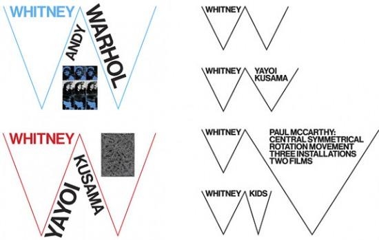 whitney_logo_w_stuff