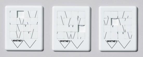 whitney_puzzle