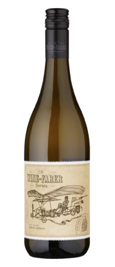 wine-farer-1