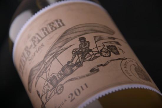 wine-farer-4
