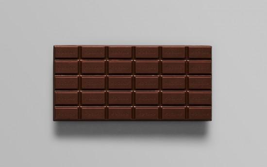 xoclad_chocolates