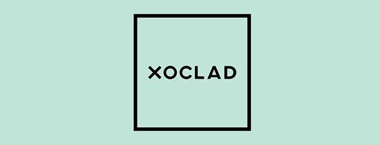 xoclad_logo