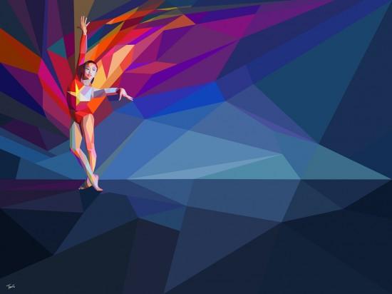 yahoo olimpiadas 2012 1