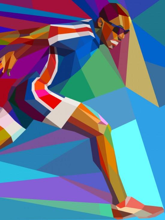 yahoo olimpiadas 2012