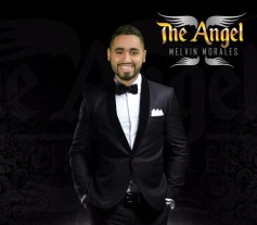 The Angel Melvin Morales