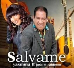 yasmina ft jose manuel calderon