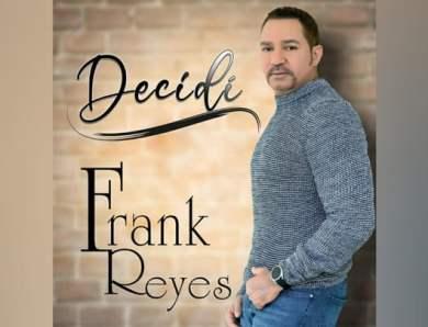 Descargar: Frank Reyes – Decidi