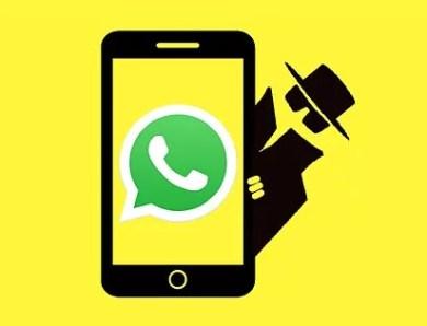 Las polémicas aplicaciones que te dicen cuándo y con quién habla otra persona por WhatsApp