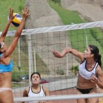 Voleibol Playa 2