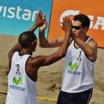 Voleibol Playa 3