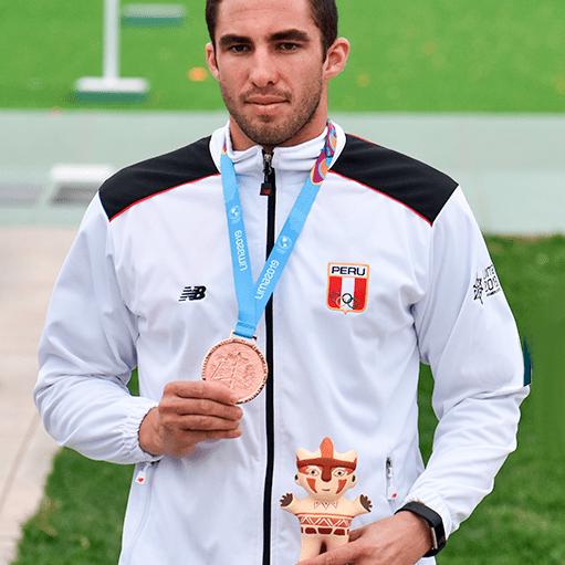 Ficha Nicolas Pacheco