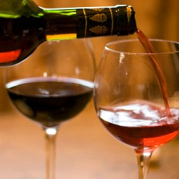5 pasos para encontrar nuestro vino ideal