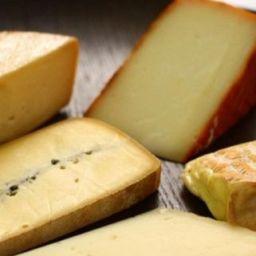 Cómo conservar los quesos de la mejor manera