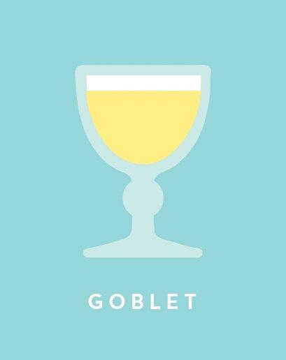 Vaso-goblet-caliz-para-tomar-cervezas-fuertes-de-abadia-El-Portal-del-Chacinado