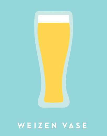 Vaso-para-tomar-cervezas-con-espuma-weizen-El-Portal-del-Chacinado