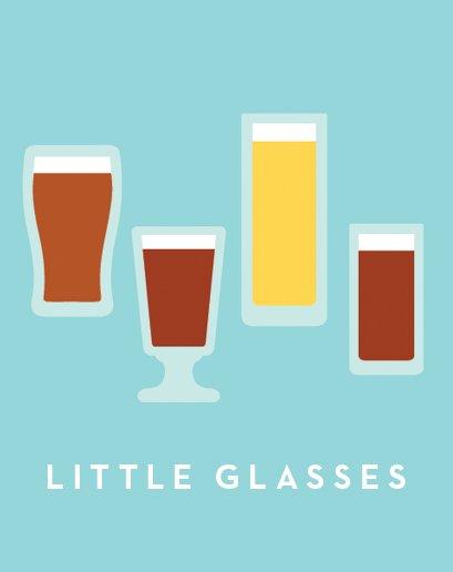Vasos-little-glasses-para-cervezas-El-Portal-del-Chacinado