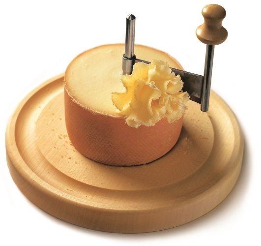 la-girolle-queso-tete-de-moine-el-portal-del-chacinado