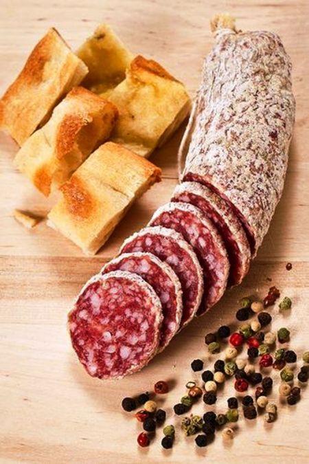 Receta-de-salamines-el-portal-del-chacinado