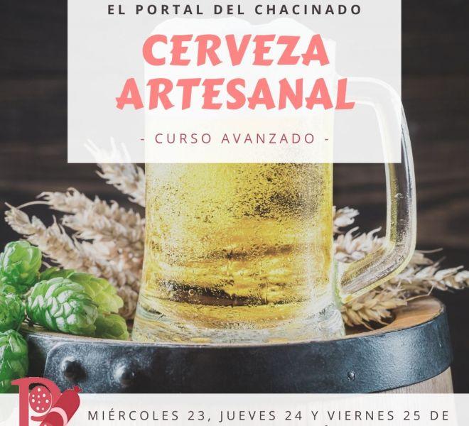 Capacitacion-de-Cerveza-Artesanal-en-Octubre-El-Portal-del-Chacinado