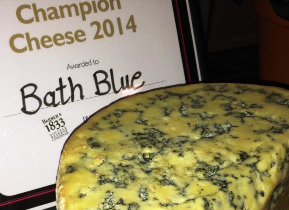 El-premio-al-mejor-queso-del-mundo-para-Barh-Blue-El-Portal-del-Chacinado-