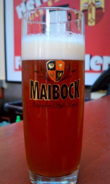 Escoger-el-tipo-de-cerveza-según-la-estación-maibock-El-Portal-del-Chacinado