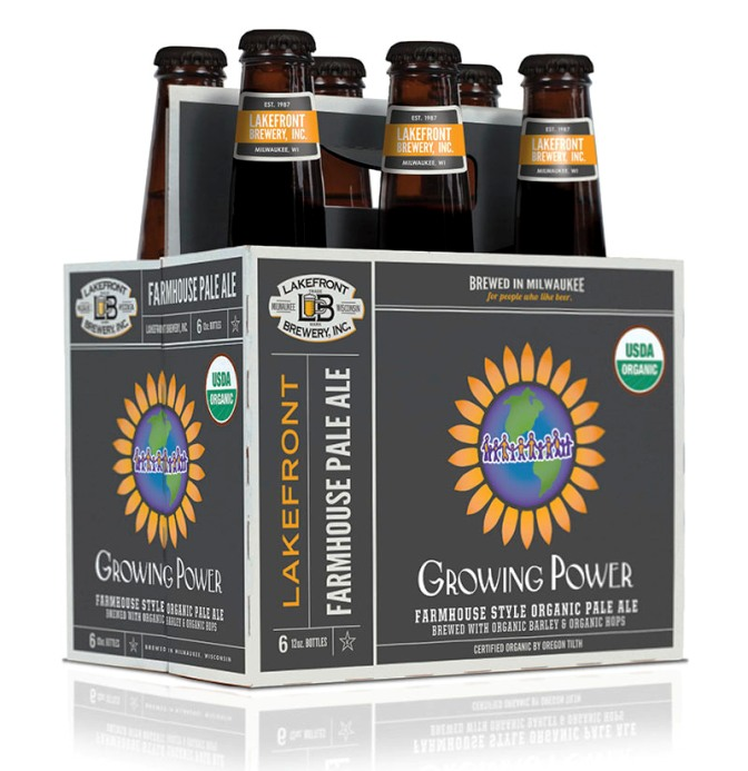 Growing-Power-Lakefront-Brewery-cerveza-organica-El-Portal-del-Chacinado