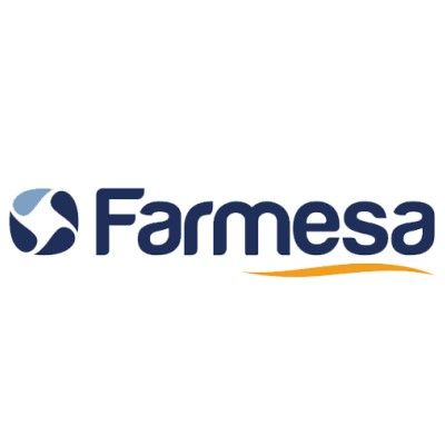 Logo-Farmesa