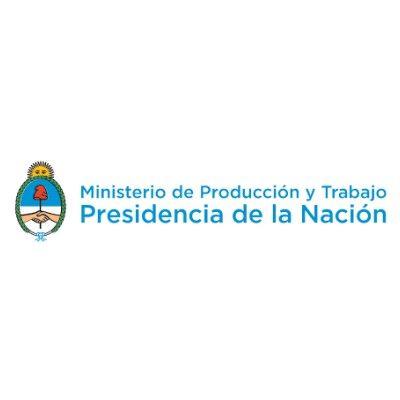 Logo-Ministerio-de-produccion-y-trabajo