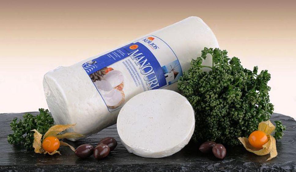 Manouri-queso-griego-El-Portal-del-Chacinado