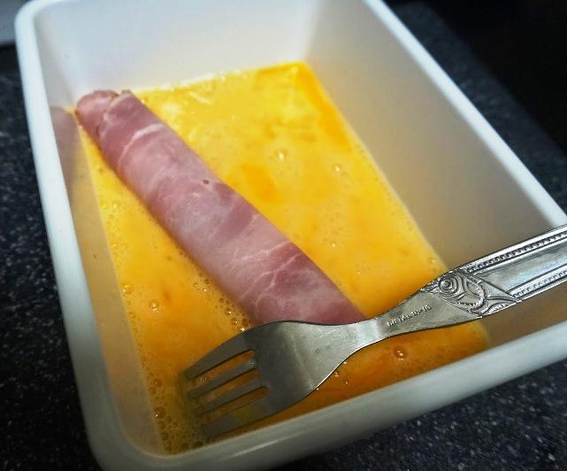 Rollitos-de-jamón-y-queso-huevo-El-Portal-del-Chacinado