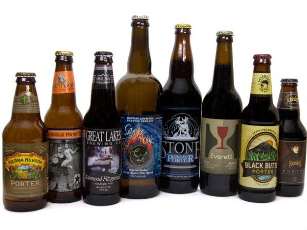 cervezas-porter-El-Portal-del-Chacinado