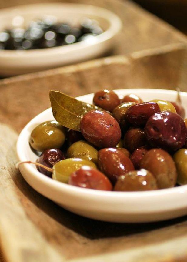 consumo-de-aceite-de-oliva-El-Portal-del-Chacinado