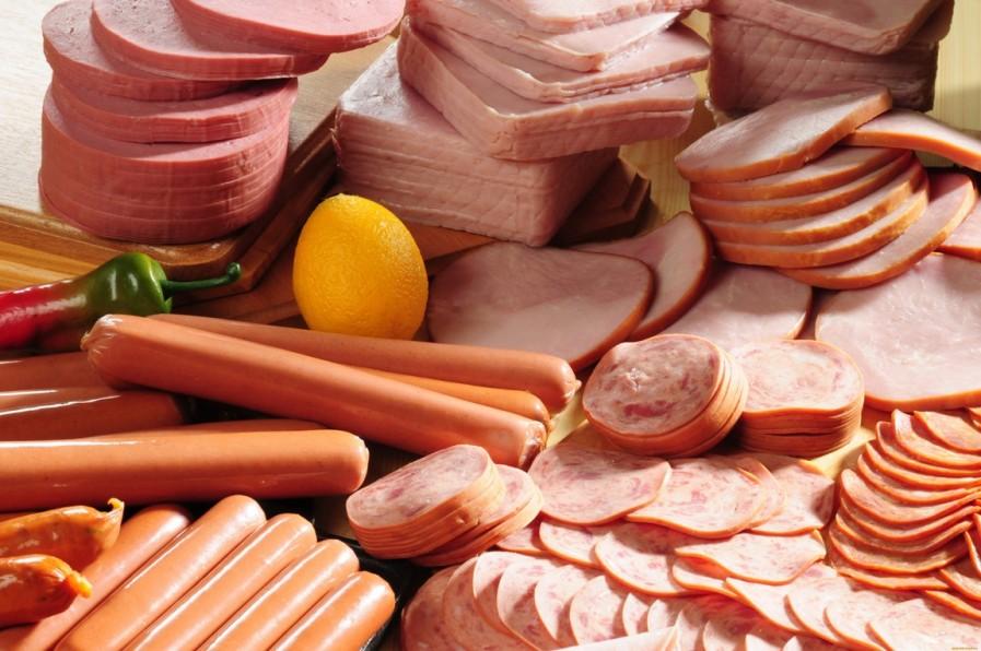 fibra-como-ingrediente-de-salchichas-embutidos-El-Portal-del-Chacinado