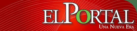El Portal – Periódico en Línea en San Luis Potosi