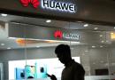 Google rompe con Huawei: ARM y la cascada de empresas que están rompiendo vínculos con la firma china