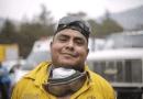 Brigadista que falleció en el helicóptero de SEMAR era originario Ajuchitlán de Colón Querétaro