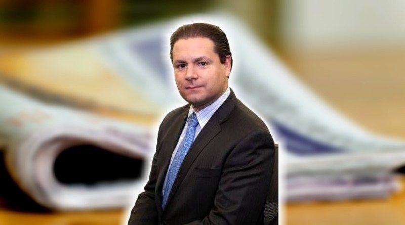 Cómo identificar intentos de fraude y mejorar la salud de la cartera
