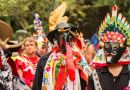 SECTUR prepara en la Huasteca la celebración de Xantolo 2019