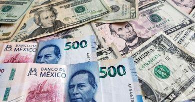 Cotización del dólar hoy 20 de enero