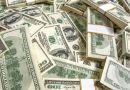 Cotización del dólar hoy 17 de enero