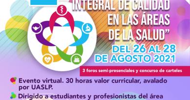 curso_Interdisciplinario