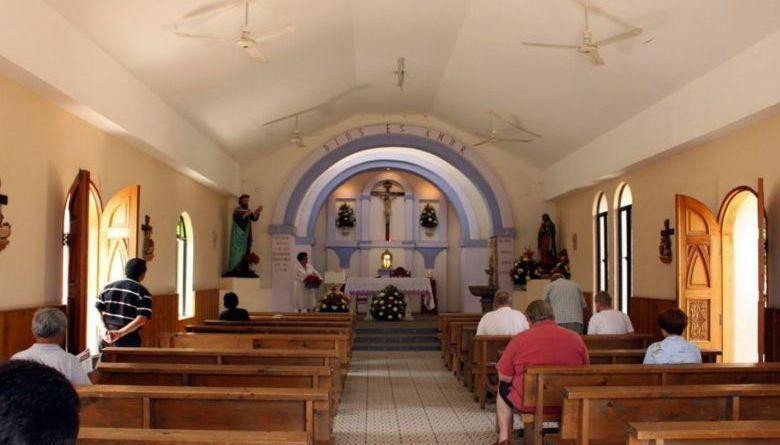 iglesia-catolica-aborto-mexico