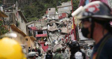trabajos-rescate-busqueda-cerro-chiquihuite-tlalnepantla