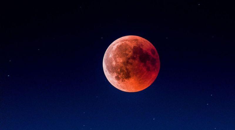 Luna-de-sangre-