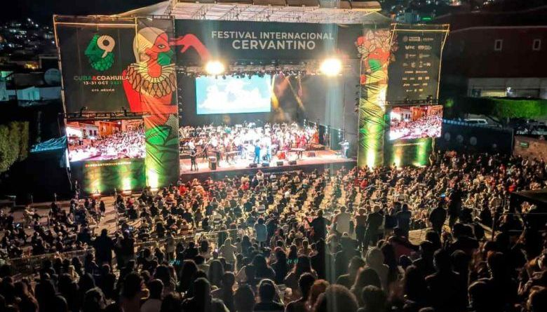 festival-cervantino-presencial